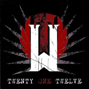 Twenty One Twelve