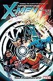 Astonishing X-Men by Matt Rosenberg: Until Our Hearts Stop (Astonishing X-Men (2017-2018) Book 3)...
