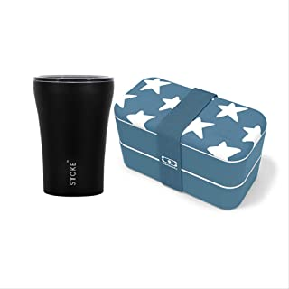 HHQSC Best Seller Leakproof Lunch Box Insulated Leakproof Bento Food Storage Boxs Casual Box Microwave Oven Fashion Recomm...