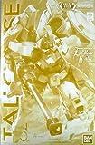 Bandai MG 1/100 Tallgeese EW [special coating]