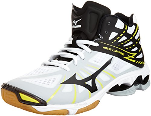 mizuno volleyball shoes 2015 price