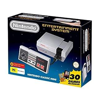 Nintendo Classic Mini NES (B077T7J2DF) | Amazon price tracker / tracking, Amazon price history charts, Amazon price watches, Amazon price drop alerts