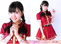 田中優香 写真 AKB48 こじまつり 前夜祭&感謝祭 ランダム