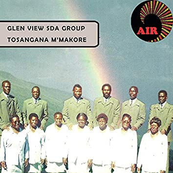 Tosangana M'makore