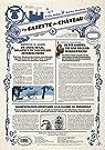 Le Château des Animaux : La gazette du château, tome 5 par Dorison