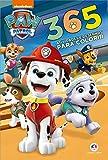 51yNi8uEFmL. SL160  - Jogos da Patrulha Canina