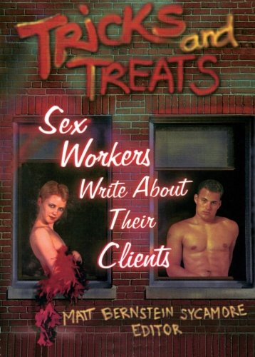 Tricks and Treats (Haworth Gay & Lesbian Studies)