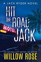 Hit the road Jack (Jack Ryder Mystery)