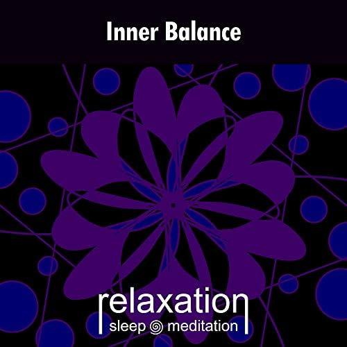 Relaxation Sleep Meditation