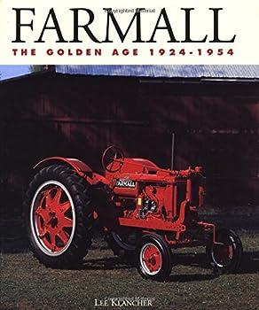 Farmall: The Golden Age, 1924-1954