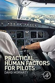 Best human factors pilots Reviews