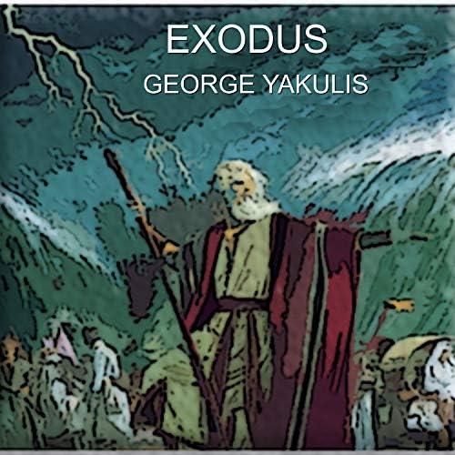 George Yakulis