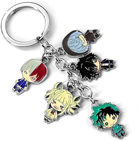 Aizawa keychain _image1