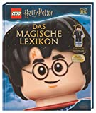 LEGO - Harry Potter - Das magische Lexikon