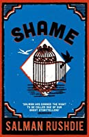 Shame by Salman Rushdie(1998-01-03)