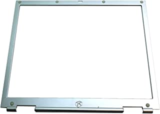 Best gateway 450sx4 laptop Reviews