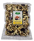 Mushroom House Dried Mushroom, Stir Fry Blend, 1-Pound