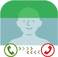 Fake Caller ID