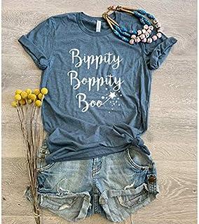 bb65dc0e Amazon.com: Last 90 days - Men / Clothing, Shoes & Accessories ...