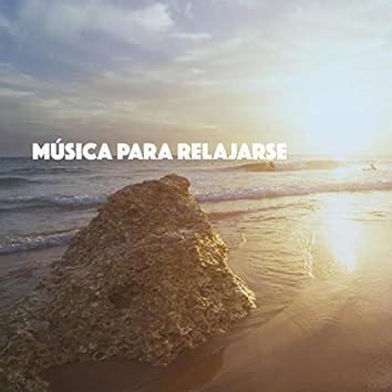 Música Para Relajarse