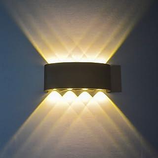 Awesome Lampe Wohnzimmer Modern Pics - Moderne Vintage ...