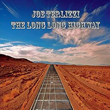 The Long Long Highway