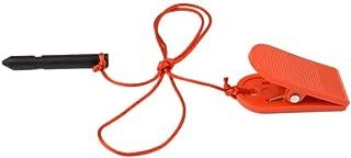 bowflex treadclimber 5000 problems