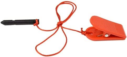 bowflex treadclimber tc5000 problems