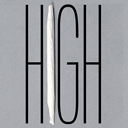 Couverture de High