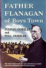 Father Flanagan of Boys Town