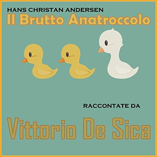 Vittoria De Sica
