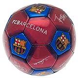 Ballon Officiel FC Barcelone - Taille 1