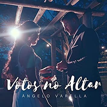 Votos no Altar