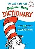 Dr. Seuss Dictionaries