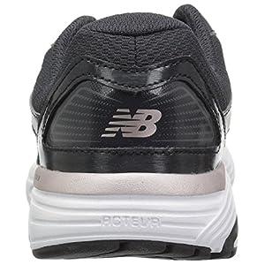 New Balance Women's 560 V7 Running Shoe, Phantom, 11 B US