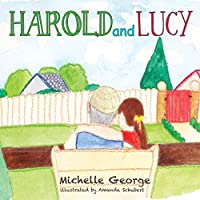 Harold and Lucy