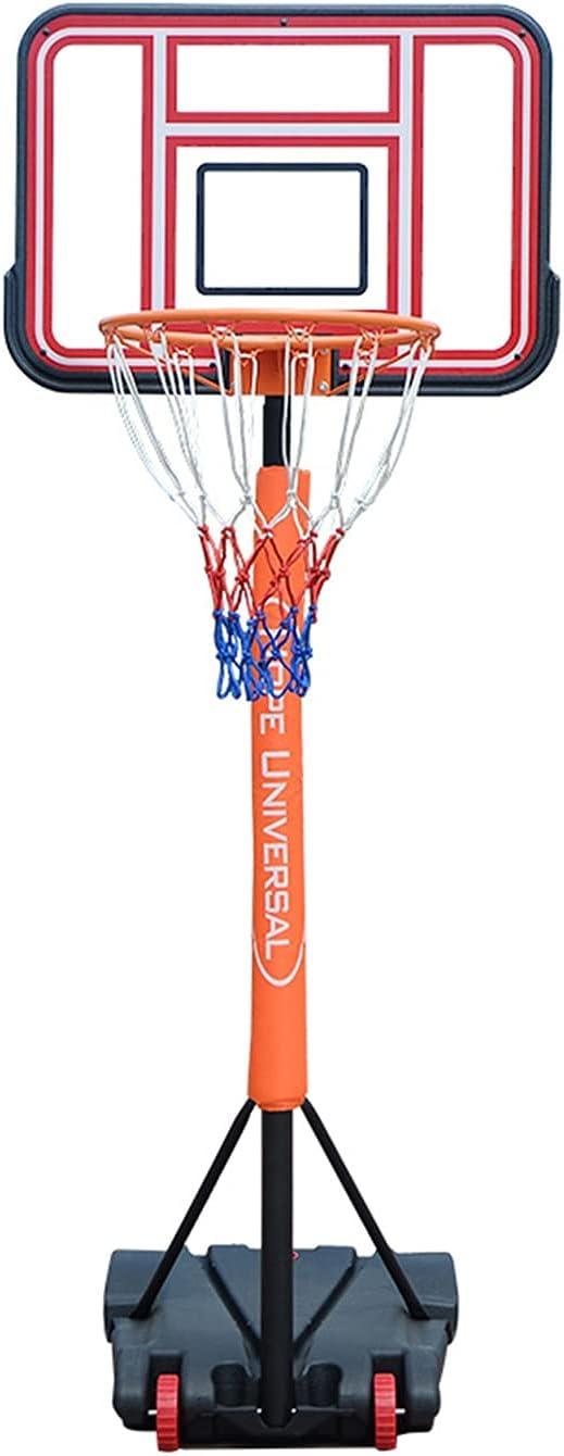 Basketball Latest item Hoop Children's Portab Outdoor Adult Popular