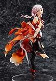 Rqcaxn Nendoroid Link Yuzuriha Inori Figura de acción Decoraciones Anime Personaje niña Figuras Adul...
