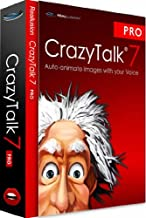 crazy talk software