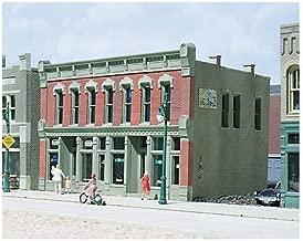 Best ho buildings for sale Reviews