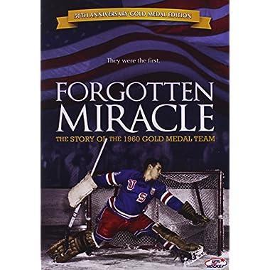 Forgotten Miracle