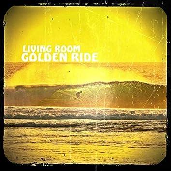 Golden Ride