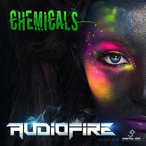 Audiofire (UK)