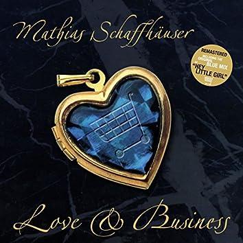 Love & Business