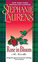 Rose in Bloom: A Novella with Bonus Excerpts