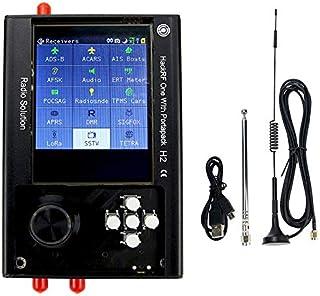 Amazon.es: L.O.U.K - Antenas / Accesorios: Electrónica