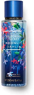 Best victoria secret moonlit dahlia Reviews