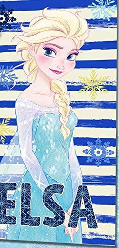 Disney Frozen WD19005, 140 x 70 cm