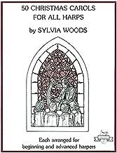Best sylvia woods christmas Reviews
