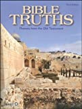 Bible Truths D Student 3ED